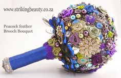 Find Wedding Wear in Howick! Search Gumtree Free Classified Ads for Wedding Wear and more in Howick. Gumtree South Africa, Wedding Brooch Bouquets, Wedding Wear, Peacock, Feather, Weddings, How To Wear, Jewellery, Detail