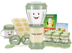 We Love, You Need: The Best Baby Food Makers http://www.ivillage.com/best-baby-food-makers/6-a-556438