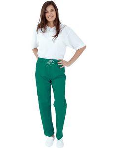 Gonne e pantaloni. Molti altri modelli e colori nel nostro sito!  Seguici anche su facebook https://www.facebook.com/colombomariosnc.colombo  #professional  http://www.colombomario.net
