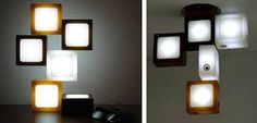 Lights and lamps lampshades #light #shine @bestinsask