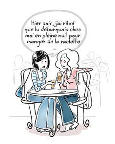Madeleine, oui, comme le gâteau rendu célèbre par Proust, d'où le Mady et d'où le titre du blog... Et sinon ici je parle de ce que j'aime et de ce que j'ai en mémoire, avec tendresse ou avec humour, et en dessin...voilà !