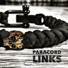 Skull bracelets are coming back to Paracord Links in 2017. Stay tuned 💀🔥💀🔥💀🔥 Always the Best! 💯 www.paracordlinks.com ----  #skull #skulls #skullart #skulljewelry #biker #veteran #lit #jewelry #outlaw  #badassery #accessories #everydaycarry #ammo #merica #new #Paracord #military #wristwear #tactical #survival #epic #badass #beastmode #menstyle #fashion #paracordporn #mensgear #womenswear #art