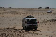Kap Timiris im Mauretanien Reiseführer http://www.abenteurer.net/2347-mauretanien-reisefuehrer/