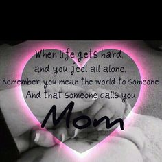 Get Unique Collection of Missing You Quotes Pictures with Message For Friends and Family Life Quotes Love, Mom Quotes, Family Quotes, Great Quotes, Quotes To Live By, Inspirational Quotes, Mother Quotes, Daughter Quotes, Random Quotes