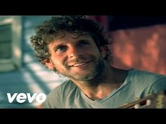 Music video by Billy Currington performing People Are Crazy. (C) 2009 Mercury Records, a Division of UMG Recordings, Inc.