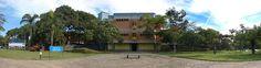 Resultado de imagem para FACULDADE DE BELAS ARTES UFMG