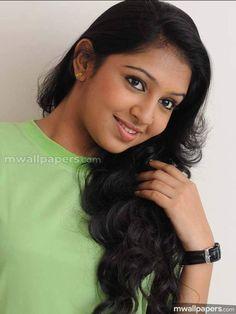 Lakshmi Menon Beautiful HD Photoshoot Stills Beautiful Images, Beautiful Women, Lakshmi Menon, Spicy Image, Actress Wallpaper, South Indian Actress, Indian Girls, Indian Beauty, Indian Actresses