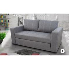 Sofa, Couch, Love Seat, Furniture, Home Decor, Settee, Settee, Decoration Home, Room Decor