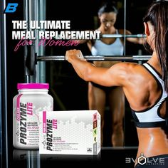 Diet Plans For Women, Diets For Women, Protein Meal Replacement, Reduce Body Fat, Best Diet Plan, High Protein Recipes, Weight Loss For Women, Best Diets, Glucose Levels