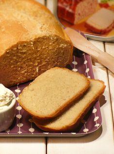 Calzone, Pizza, Bread, Recipes, Food, Brot, Recipies, Essen, Baking