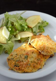 Salmon Burgers, Tofu, Food And Drink, Impreza, Chicken, Ethnic Recipes, Diet, Budget Cooking