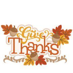 thanksgiving give thanks clip art kitchen pinterest clip art rh pinterest com give thanks to the lord clipart give thanks clipart
