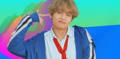 Lill cutie #loveyourself DNA