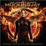 Hunger Games, The: Mockingjay Part 1 ($19.99)