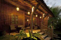 Dea Villas - Villa Radha, 1 Bedroom villa, Canggu, Bali