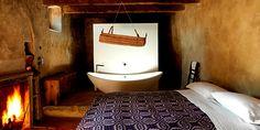Sextantio Albergo Diffuso, Santo Stefano, Abruzzo, Italy Hotel Reviews | i-escape.com