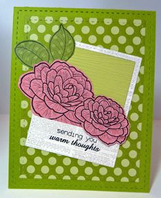 Cards-by-the-Sea: Waltzingmouse April 2013 Blog Party