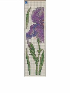 Gallery.ru / Photo # 104 - bookmarks, and that they may be - irisha-ira