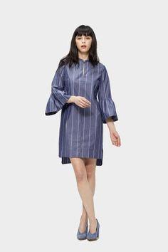 Women's Shop All - SiiZU   Ethical Fashion. Luxury Quality.