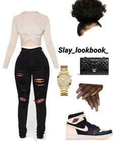 hairstyles for teenagers girls style Baddie Outfits Casual, Swag Outfits For Girls, Cute Swag Outfits, Teenage Girl Outfits, Cute Comfy Outfits, Chill Outfits, Teen Fashion Outfits, Teenager Outfits, Dope Outfits