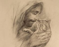 Jesus – In Christ Alone – epoxyet Religious Pictures, Jesus Pictures, Crazy Cat Lady, Crazy Cats, I Love Cats, Cute Cats, Animals Beautiful, Cute Animals, Dachshund