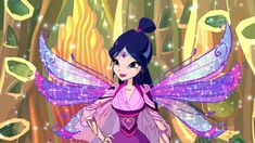 original+winx+club | Musa-Bloomix