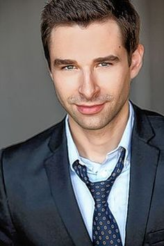 It was the worst of times to break into acting when Whetstone High School graduate David Ballam quit college in 2007 and moved to Los Angeles to pursue his dreams.