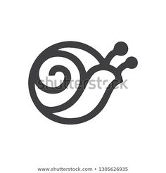 Find abstract stock images in HD and millions of other royalty-free stock photos, illustrations and vectors in the Shutterstock collection. Winery Logo, Logo Design Inspiration, Snail, Royalty Free Photos, Letters, Logos, Templates, Tatoo, Snails