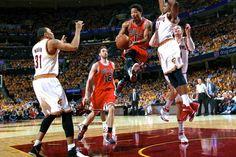 Bulls Take Game One  http://www.boneheadpicks.com/bulls-take-game-one/ #NBA #NBAPlayoffs #Bulls #Boneheadpicks