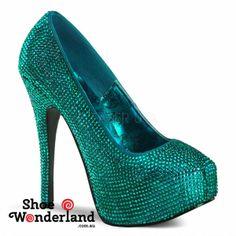 28 Best Mardi Gras Footwear images  2e6a8cf7af8