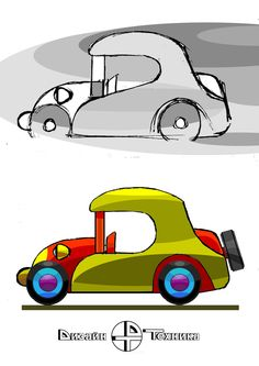 33 coloring pages of classic cars on kids n funcouk on kids n fun you will always find the best coloring pages first