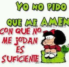 Favor no joder, gente trabajando. ¡Gracias! Funny Spanish Memes, Spanish Humor, Spanish Quotes, Funny Memes, Fly Quotes, Real Life Quotes, Best Quotes, Mafalda Quotes, Quotes En Espanol