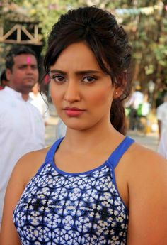 Picture of Neha Sharma