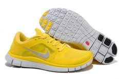 check out bd4f7 25d73 Chaussures Nike Free Run 3 Femme ID 0014  Chaussures Modele M00484  - €56.99