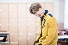 Stray Kids Hyunjin Graduation Photoshoot by Naver x Dispatch. Lee Min Ho, Graduation Photoshoot, Fandom, Extended Play, Lee Know, Debut Album, Boyfriend Material, Pop Group, Mixtape
