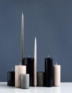 Broste Copenhagen A/W15 Styling: Marie Graunbøl Photo: Line Thit Klein…