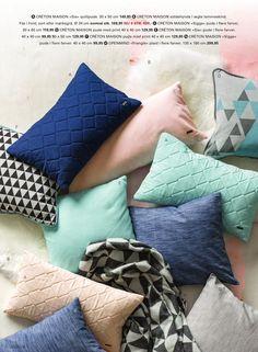 Pillow talk by Sinnerup