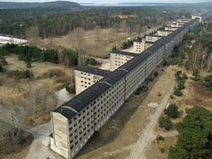 Prora-Ruegen-Luftbild-2_500x375_zps6260595a.jpg Photo by koos24 | Photobucket