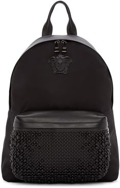 7e9ede6152e1 22 Best Versace backpack images