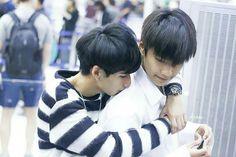 Make It Right OHM♡TOEY FRAME♡BOOK Thai Drama