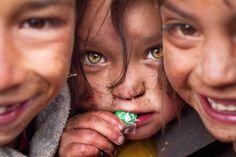 15 imágenes seleccionadas de National Geographic, que son capaces de hipnotizar a todo el mundo.