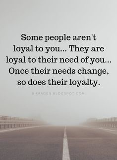 Super quotes about strength truths so true Ideas New Quotes, Change Quotes, Wisdom Quotes, Words Quotes, Quotes To Live By, Qoutes, Sayings, Quotes About Loyalty, Daily Quotes