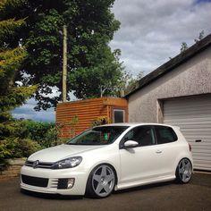 Vw Polo Cross, Volkswagen Up, Gti Mk7, Golf 6, Performance Wheels, Luxury Suv, Benz, Shiny Shoes, Club