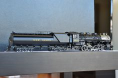 Precision Scale PSC 17988 1 NEW Haven NH Y 4 0 8 0 3609 V2 Vanderbilt Tender…
