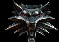 witcher 2 logo - Google Search
