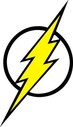 flash_logo_fill_by_mr_droy-d6z7ent.png 920×1,600 pixels