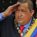 Mixed signals on ailing Venezuelan President Hugo Chavez spark confusion