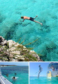 19 Best Travel images | Cruise vacation, Heavenly ski resort