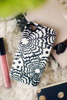 Need a custom phone case?