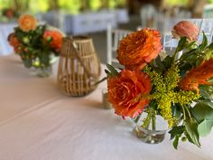 Centerpieces, Table Decorations, Furniture, Home Decor, Homemade Home Decor, Home Furnishings, Interior Design, Home Interiors, Decoration Home